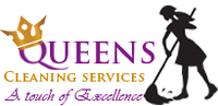 Business Directory & Companies List Queens Cleaning Services in Nairobi Nairobi