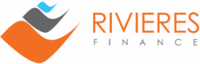 Rivieres Finance Limited