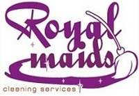 Business Directory & Companies List Royal Maids Cleaning Services in Nairobi Nairobi