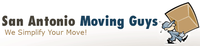 Business Directory & Companies Listings San Antonio Moving Guys in San Antonio TX