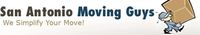 Business Directory & Companies List San Antonio Moving Guys in San Antonio TX