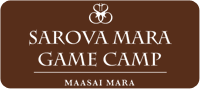 Business Directory & Companies List Sarova Mara Game Camp in Narok Narok