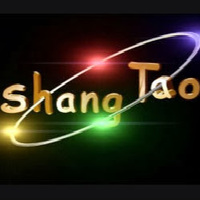 Business Directory & Companies Listings Shang Tao - 3D Animation College in Nairobi Nairobi