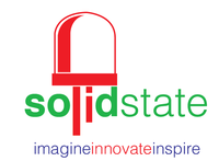 Business Directory & Companies Listings Solid State Ltd in Nairobi Nairobi County