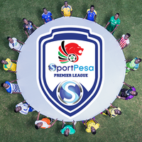 Business Directory & Companies Listings Sport Pesa Kenya in Nairobi Nairobi