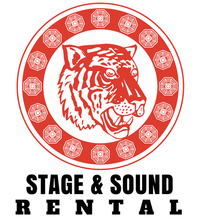 Business Directory & Companies Listings Stage & Sound Rental in Nairobi Nairobi