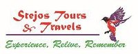 Business Directory & Companies Listings Stejos Tours and Travel Ltd in Nairobi Central