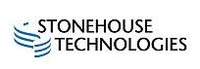 Business Directory & Companies Listings STONEHOUSE TECHNOLOGIES LTD in nairobi