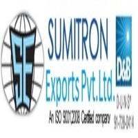 Business Directory & Companies Listings Sumitron Exports Pvt. Ltd. in New Delhi DL