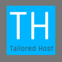 Business Directory & Companies Listings Tailored Host in Nairobi Nairobi County
