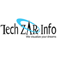 Business Directory & Companies Listings TechZarInfo Software & Consulting Services in Chennai TN