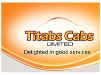 Business Directory & Companies Listings Titabs Cabs Limited in Nairobi Nairobi County