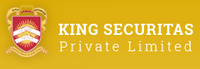 Business Directory & Companies Listings Top Security Agencies in Delhi NCR in New Delhi DL
