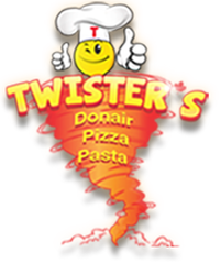 Business Directory & Companies Listings Twister's Donair Pizza Pasta in Grande Prairie AB