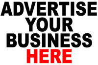 Business Directory & Companies Listings Uganda Business Directory in Kampala Central Region
