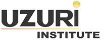 Business Directory & Companies Listings UZURI Institute Of Technology and Development in Thika Central