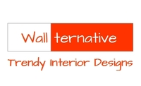 Business Directory & Companies Listings Wallternative Kenya in Nairobi Nairobi