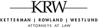 Business Directory & Companies Listings Westlund KRW Lawyers in San Antonio TX