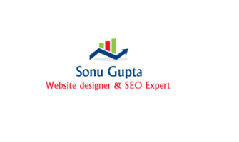 Sonu Prasad Gupta Company Logo by Sonu Prasad Gupta in New Delhi DL