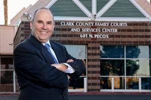 Douglas Crawford Law - Criminal Defense Attorney in Las Vegas, Nevada | Kenyanz.com