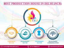 Top Video and Film Production House in Delhi NCR|Video Production House