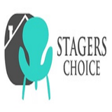 Stagers Choice - Toronto Home Staging