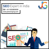 SEO Expert in Delhi, India