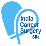 List Of Best Cancer Surgeon In India