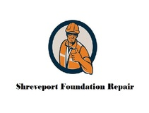 Shreveport Foundation Repair