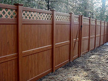 Fence Company Annapolis | Fence & Deck Connection, Inc.