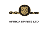 Africa Spirits Limited