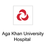 The Aga Khan University Hospital