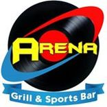 Arena Grill & Sports Bar