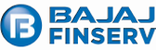 Business Directory & Companies Listings BAJAJ FINSERV PERSONAL LOAN IN MUMBAI in Mumbai