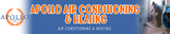 Apollo Heating & Air Conditioning - Chino