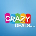 Crazy Deals Kenya