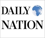Daily Nation - Breaking News