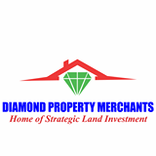 Diamond Property Merchants