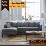 Dinku Furniture Kenya