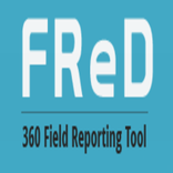360 Field Reporting Company LLP