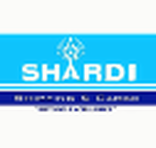 Shardi Shipping and Cargo
