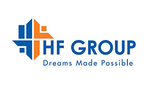 Housing Finance HF Group