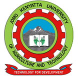 Jomo Kenyatta University of Agriculture and Technology - JKUAT