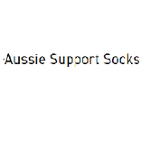Aussie Support Socks