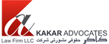 Kakar Advocates Law Firm LLC.