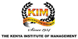 Kenya Institute of Management, (KIM) Kenya
