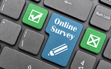 Kenya Online Survey & Polls