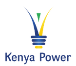 Kenya Power - KPLC