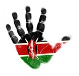Kenya Today - Kenya News