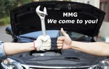 Mobile Mechanic Geelong